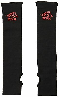 BSX Gear Revco Industries BX-KK-18T Double Layer Cut Resistant Kevlar Sleeves...