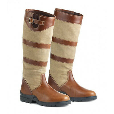 Ovation Country Boot Cora CLOSEOUT