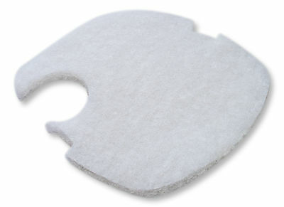 TTSpare Part SunSun HW-303 Filter Wadding/Fleece, Polyester External Filter