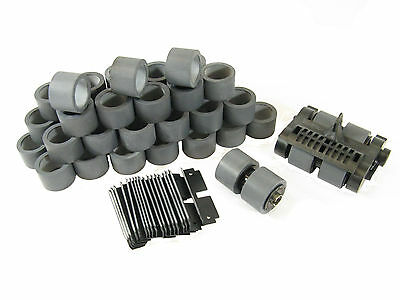 832-7538 Feeder Consumables Kit  I4200/4600