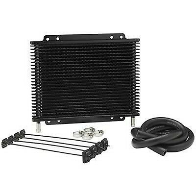 Heavy Duty Transmission Cooler  TransSaver Plus 30,000 GVW  Hayden (OC-1679)