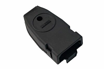 Ford Lincoln Mercury Negative Battery Cable Terminal Cover Cap OEM F75Z-14277-BA