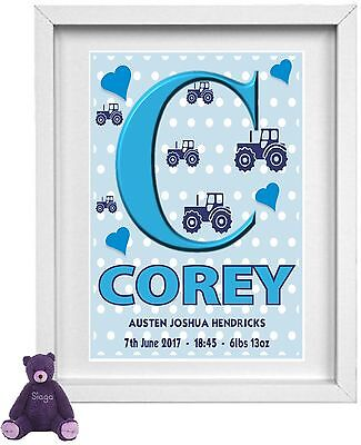 """NEW BORN BABY BOY  