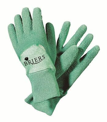 Briers All Rounder Gardening Gloves S M L