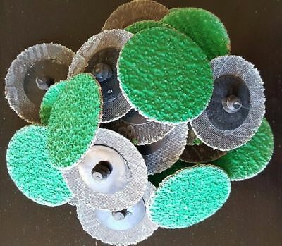 """Roloc Discs 