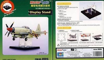 Trumpeter Master Tools 09915  Display Stand For Aircraft