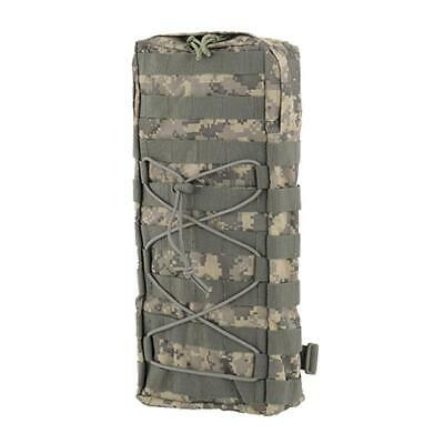 Fields Tactical Small Utility Molle Rucksack Hydration Airsoft Cycling Hiking