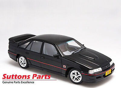 New Authentic Holden Vn Commodore Ss Group A 1991 Model 1: 18 Part B182706C