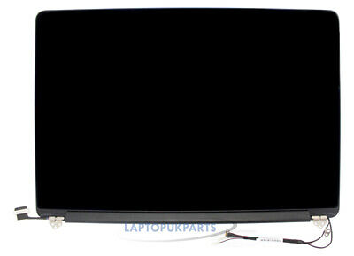APPLE MACBOOK PRO 15 A1398 Retina Full LCD Screen Assembly Mid 2013-2014 Display