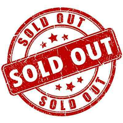 VELO AIBA Boxing Gloves Leather Fight Competition Approved