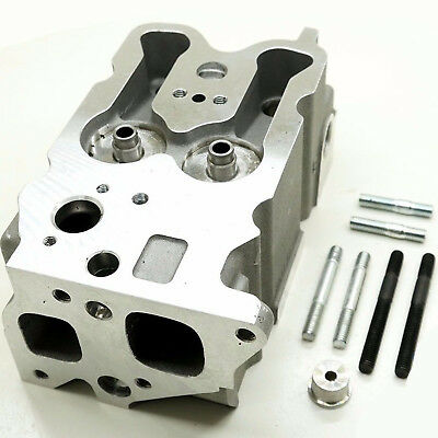 ZYLINDERKOPF 2.5TD 3.1TD Chrysler Voyager Jeep Grand/ Cherokee CYLINDER HEAD