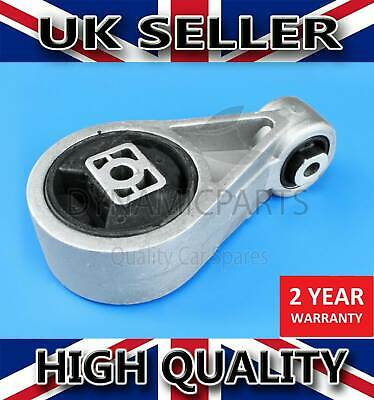 Ford Transit Connect 1.8 Rear Gear Box Engine Mount 2002 ->