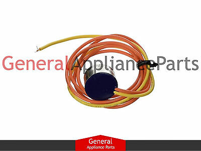 GE General Electric Hotpoint Refrigerator Defrost Thermostat AP3884320 1170028