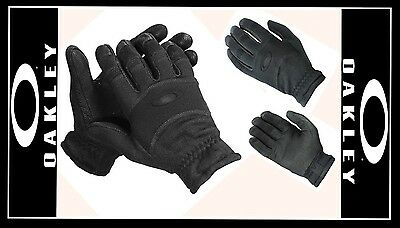 Oakley Lightweight FR Flame Resistant Military Tactical Hunting Glove S-XL (NEW)
