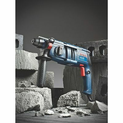 Bosch 2kg SDS+ Drill GBH2000 110V - 620 W ** PURCHASE TODAY **