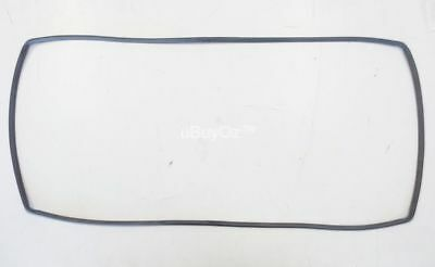 Euro IAG 90cm Oven Door Seal, Ask Us For All Appliance Spare Parts