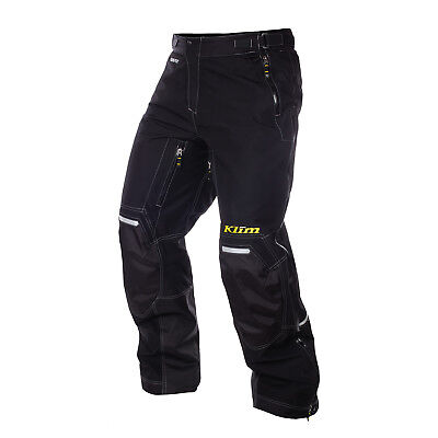 Klim Vector Snowmobile Pants CLOSEOUT
