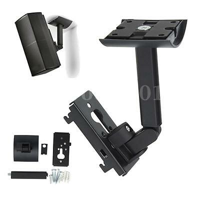 Wall Mount Ceiling Bracket Fit For All Lifestyle Cinemate Bose UB20 SERIES 2 II