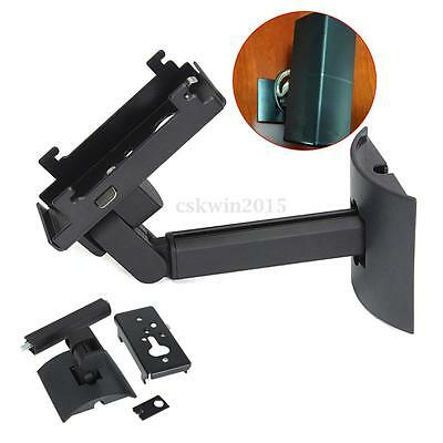 Speaker Bracket Ceiling Wall Mount Fit For Freestyle Lifestyle UB20 II Series 2