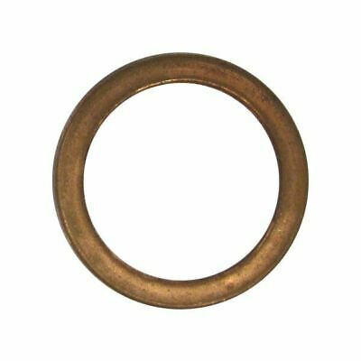 Exhaust Gasket Flat 1 for 2009 Honda PES 150 R9 (PS150)