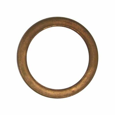 Exhaust Gasket Flat 1 for 2006 Honda PES 150 -6 (PS150)