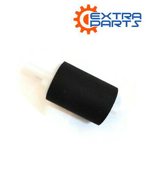 NEW GENUINE Brother MFC-9420CN MFC-9420 ADF Transport Feed Roller LF6579001
