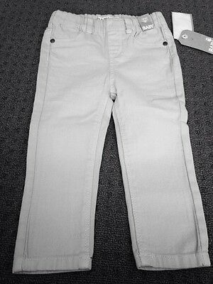 Girls COTTON ON Jeans- Size 2 - new