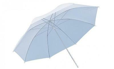 "Savage Translucent Umbrella  41""  102CM"