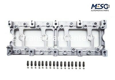 Rocker Arm Follower Carrier Ladder Frame For Ford Transit Mk7 2.2 2.4 Tdci
