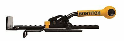 Bostitch 2-in-1 Hardwood Flooring Jack MIII-JACK New