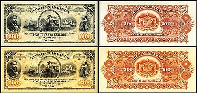 !COPY 2 x BRUNEI 10000$ DOLLARS 2006 BANKNOTES !NOT REAL!