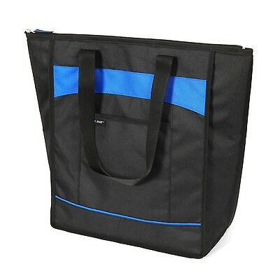 Rachael Ray ChillOut Thermal Tote Black Rachael Ray