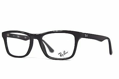 Ray Ban Fassung / Glasses RB5279  2000  53[]18 145 + Etui  # 431