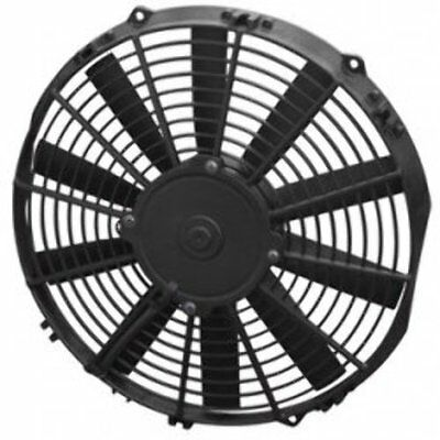 Spal Automotive 12 Inch Electric Fan 30100375