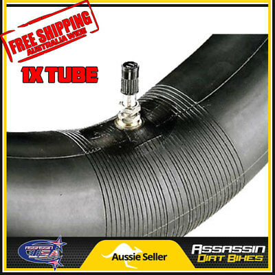 "2.50 / 2.75 - 14"" Inch Front Inner Tube 110cc 125cc 140cc 160cc Trail Dirt Bike"