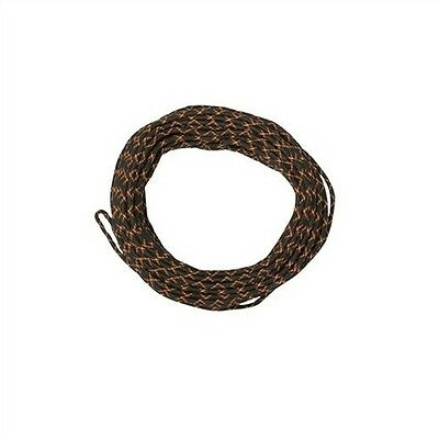 Accurate 70 Ft Fire Jacket Mainline Wakeboard Rope