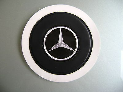 Fits Mercedes Benz Tax Disc Holder Slk Vito A B C E Gl M Sl Ml Amg Clk Elegance