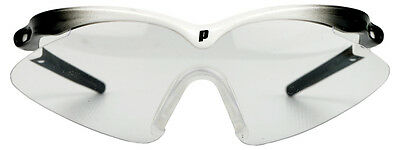 Prince Scopa Slim Squash Eye Protection