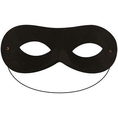 Eye Mask Party Masquerade Domino Sequin Face Cat Eye Mask For Party Fancy DresB3