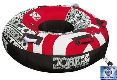 Jobe Hotseat Ciambella towable ciambellone Noleggio Rental Professionale