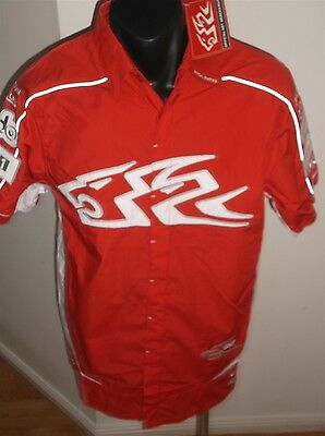Holden Racing Team Shirt Official Team Product Brand New Men's Size Small