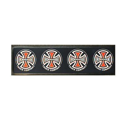 Independent - 4 Cross Bar Mat