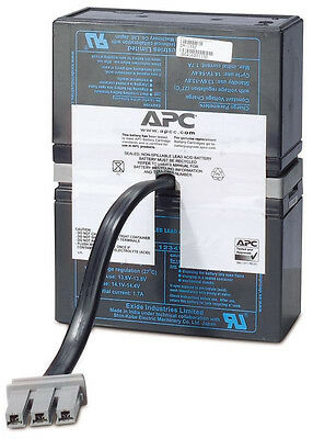 APC Battery RBC33 made by GDFUPS