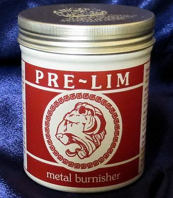 Pre-Lim Surface Cleaner 200ml (7 oz) Can