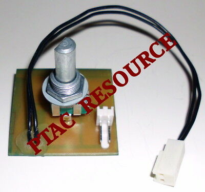 Ptac Resource Sw-Vz31Vr 1Fa4B1A002000 1Fa4B1A033000 Wp26X42 Ptac Thermostat New