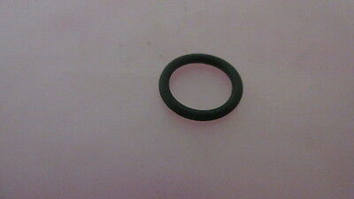 Kalrez AS-568A, K-013, Compound 4079, 7/16x9/16x1/16 in, Seal, O-Ring. 328903