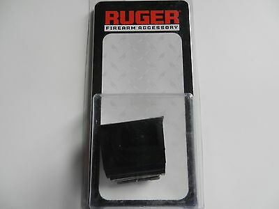 NEW;  Ruger Factory 10 Round Magazine;  BX-1;  90005;  10/22, 10/22T;  22 LR