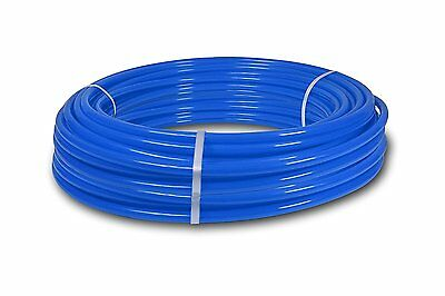 "1"" x 300' PEX TUBING - NON-BARRIER - WARNOCK HERSEY, ASTM, UPC & NSF COMPLIANT"