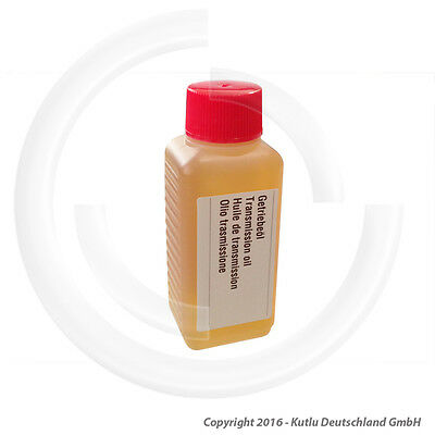 100 Ml Transmission Oil For Hilti