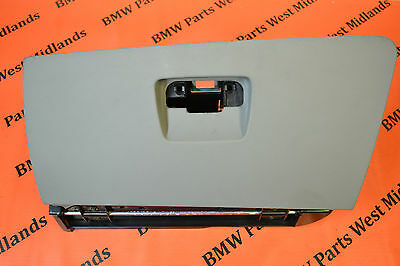 faze 3 fuse box handle bmw    3    series e90 e91 e92 e93    fuse    bracket cover glove    box     bmw    3    series e90 e91 e92 e93    fuse    bracket cover glove    box